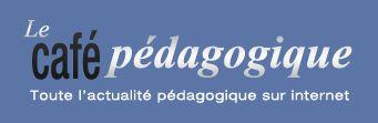 Café Pédagogique